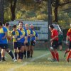 2 Verona Rugby Festival 20-6-2014